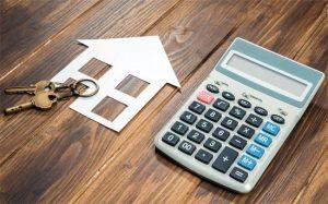¿ El final de la comisión de amortización de hipoteca - GIE
