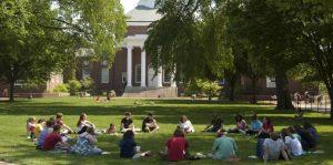 Alquiler universitarios - GIE