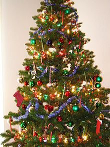 220px-christmas_tree_1