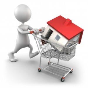 comprar-casa -gie