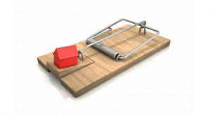 reclamar-gastos-hipoteca