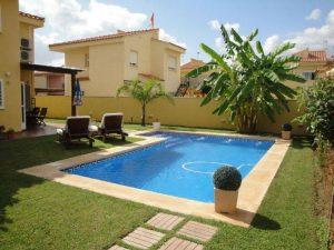 declaracion-piscina-hacienda