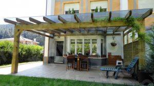 porche-obra-cubrir-terraza