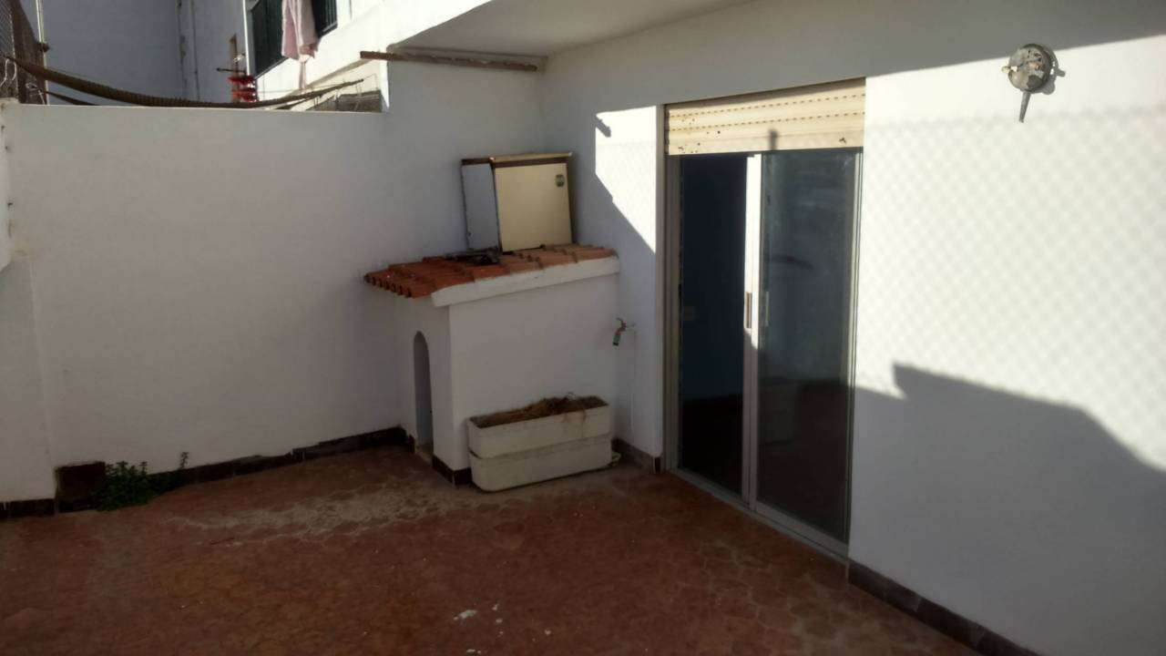 10523 piso en tabernes blanques valencia 6 gie for Pisos alquiler tavernes blanques