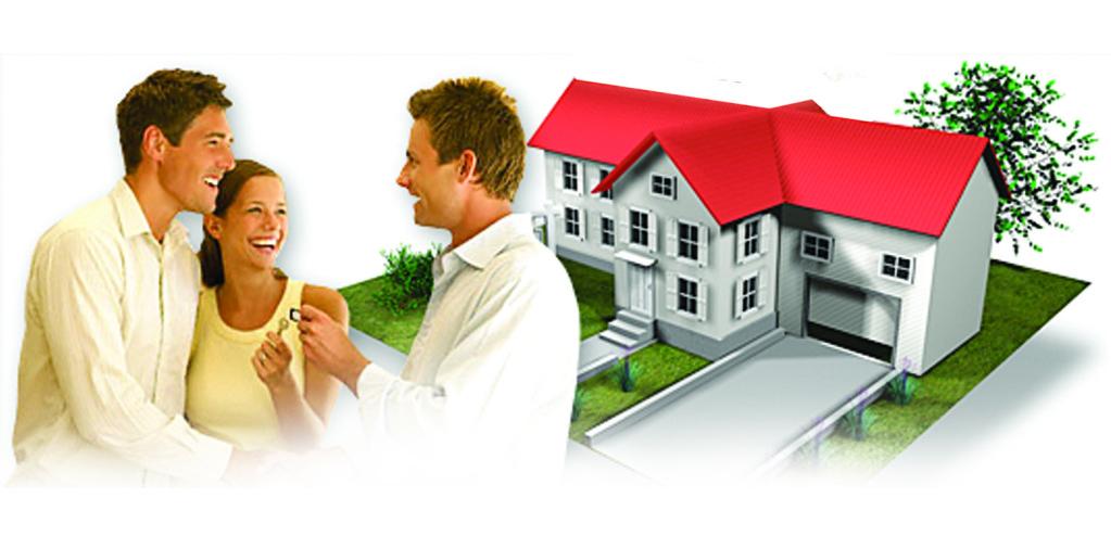 Cuanto cuesta vender tu vivienda gie gesti n integral for Cuanto cuesta reforma integral vivienda