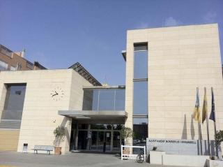 Bonrepòs i Mirambell aprova el pressupost municipal per al 2018