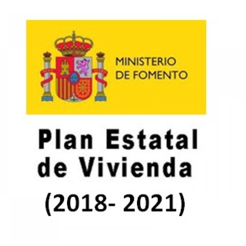 Planestatalvivienda18_21
