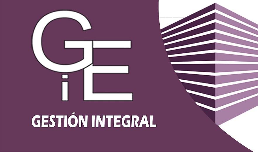 Gie Gestión Integral