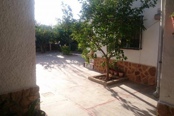 en Llíria – Valencia – MTS125
