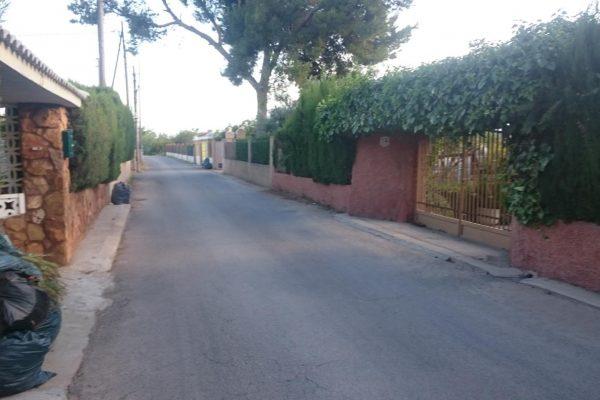 en Llíria – Valencia – BCL-VR-35560