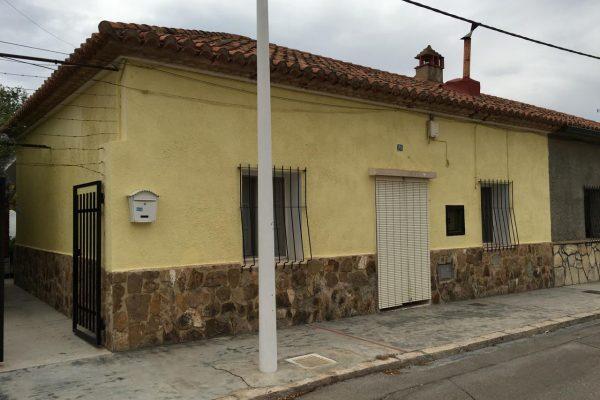 en Riba-roja de Túria – Valencia – NMA-16