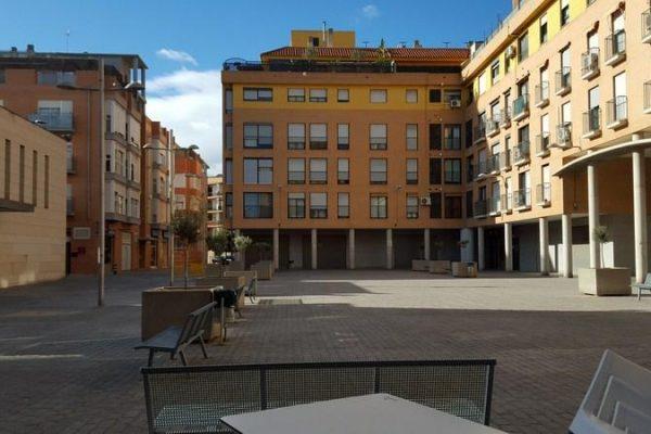en Bonrepòs I Mirambell – Valencia – 10548