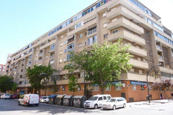 en Valencia – Valencia – 25