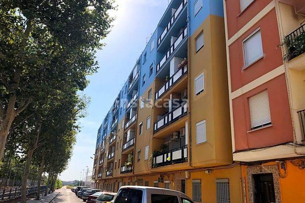 en Picanya – Valencia – 4196