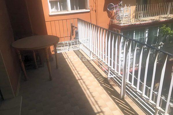 en Xirivella – Valencia – 4206