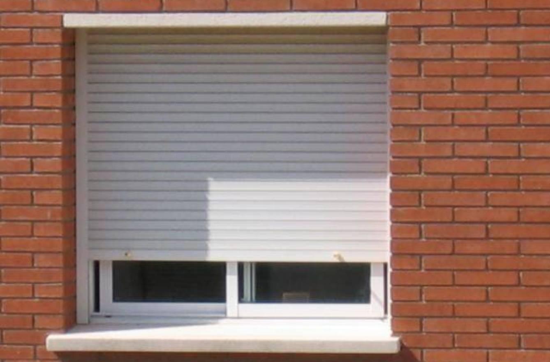Las casas vacías hacen perder miles de euros cada año a sus propietarios.