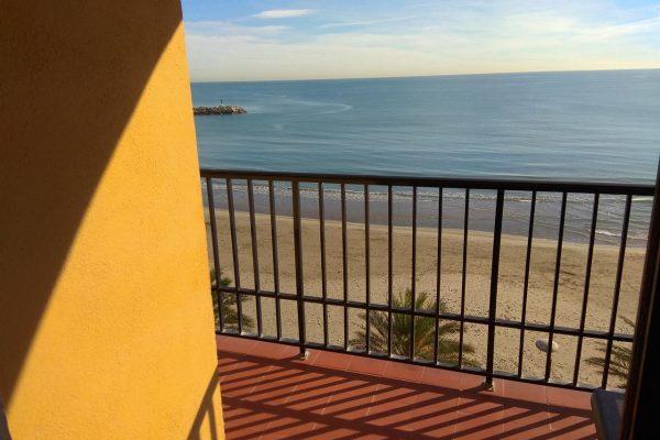en Alboraya - Valencia - 10538