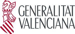Ayudas alquiler 2019 Valencia