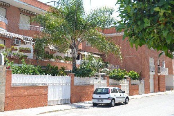 en Bonrepòs i Mirambell – Valencia – 10969