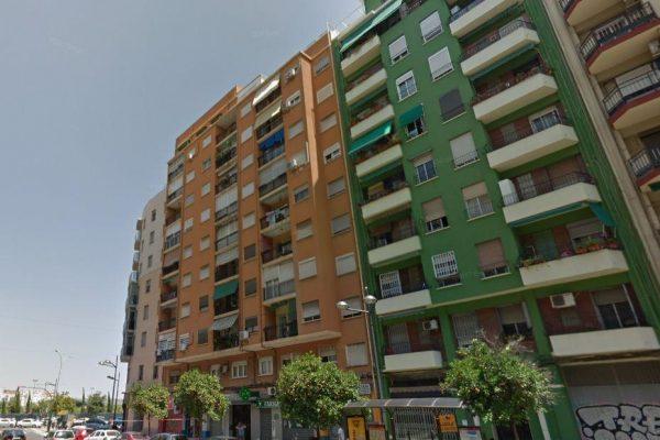 en Valencia - Valencia - 10605