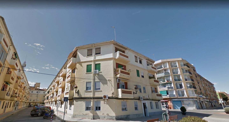en Tabernes Blanques - Valencia - 11017