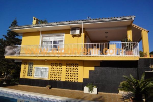 en Torrent – Valencia – 00363