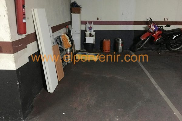 en Torrent – Valencia – 00978