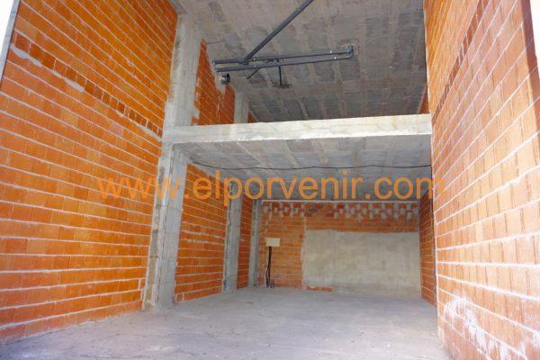en Torrent – Valencia – 01000