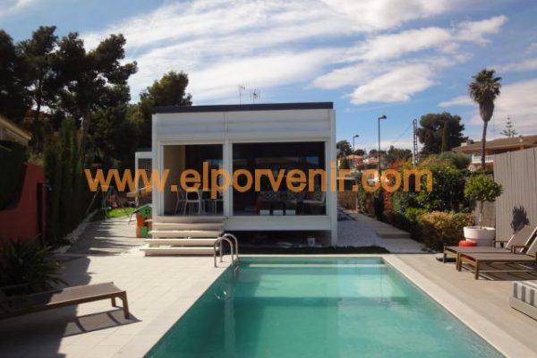 en Torrent – Valencia – 00734