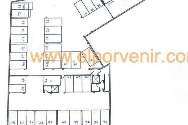en Torrent – Valencia – 00186