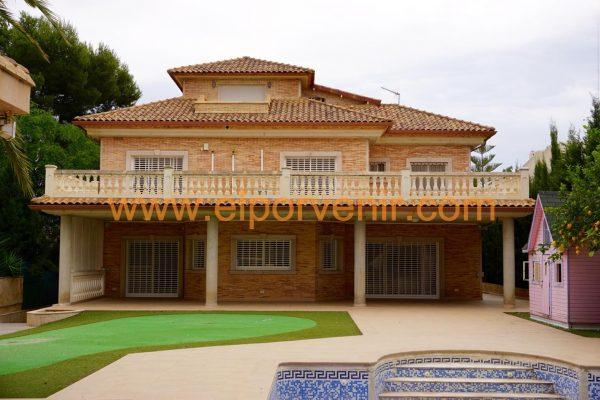en Torrente – Valencia – 01033