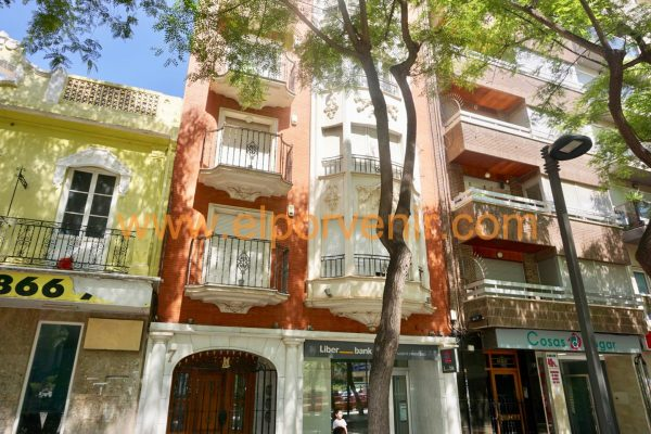 en Torrent – Valencia – 01037