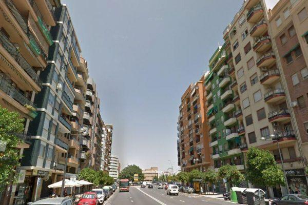 en Valencia – Valencia – 10605B