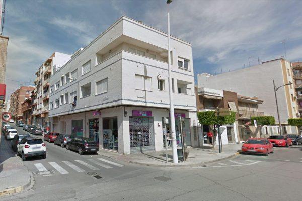 en Burjassot – Valencia – 11021