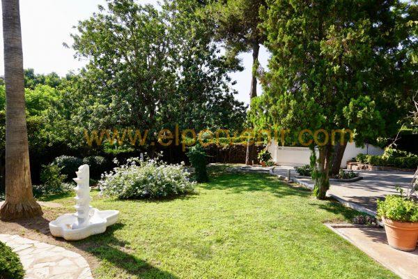 en Torrente – Valencia – 01042