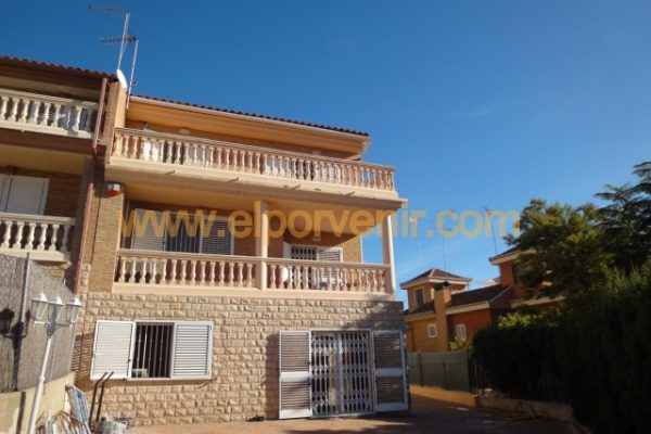 en Torrent – Valencia – 00612