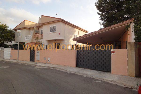en Torrent – Valencia – 00848