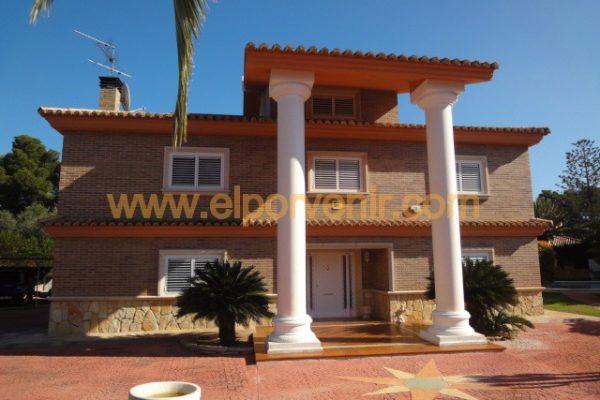 en Torrent – Valencia – 00776