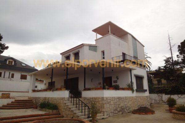 en Torrent – Valencia – 00540
