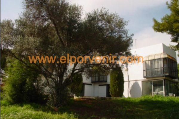 en Torrent – Valencia – 00220