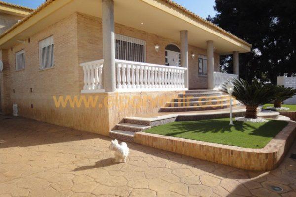 en Torrent – Valencia – 00525