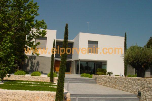 en Torrent – Valencia – 00543