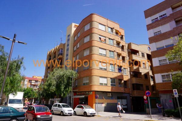en Torrent – Valencia – 00866