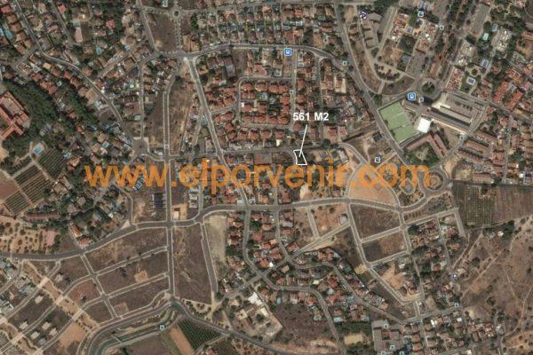 en Torrent – Valencia – 00271