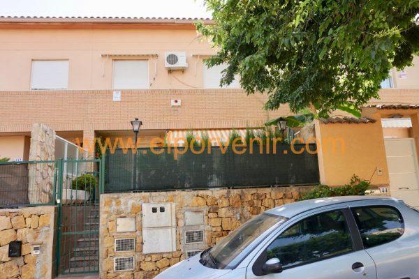 en Torrent – Valencia – 00534
