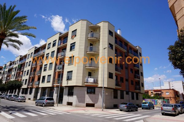 en Torrent – Valencia – 00964