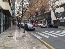 Piso en Valencia – Valencia – PSO250318
