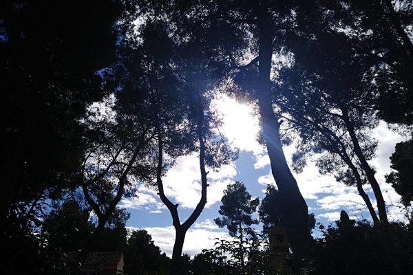 Piso en Chiva – Valencia – TER091118
