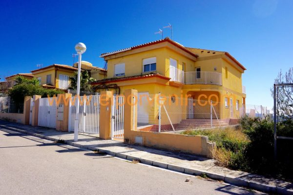 en Montserrat – Valencia – 01015