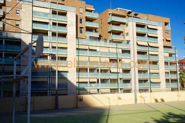en Valencia – Valencia – 1029